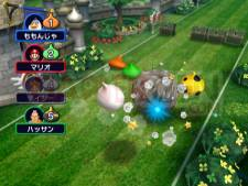 Screenshot-Capture-Image-fortune-street-nintendo-wii-16