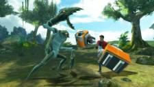 screenshot-capture-image-generator-rex-agent-of-providence-nintendo-wii-3