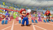 screenshot-capture-image-mario-sonic-jeux-olympiques-londres-2012-1