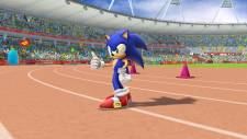screenshot-capture-image-mario-sonic-jeux-olympiques-londres-2012-2