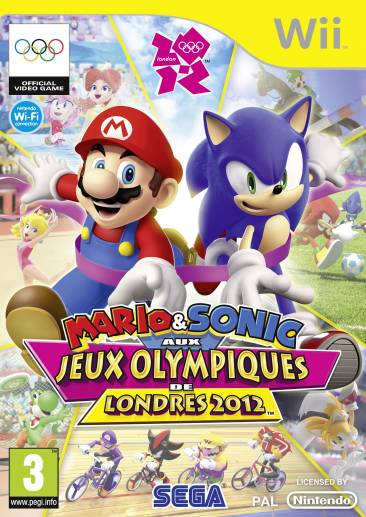 screenshot-capture-image-mario-sonic-jeux-olympiques-londres-2012-jaquette-boxart-cover