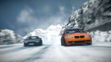 screenshot-capture-image-need-for-speed-nfs-the-run-nintendo-wii-2