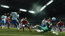 screenshot-capture-image-pro-evolution-soccer-pes-2012-nintendo-wii-1