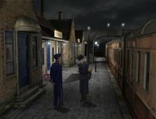 screenshot-capture-image-sherlock-holmes-mystere-boucle-argent-nintendo-wii-1