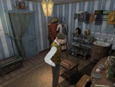 screenshot-capture-image-sherlock-holmes-mystere-boucle-argent-nintendo-wii-2