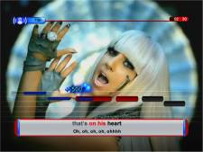 screenshot-capture-image-sing-4-nintendo-wii-1