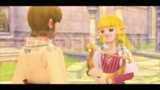 Screenshot-Capture-Image-the-legend-of-zelda-skyward-sword-nintendo-wii-01