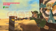 Screenshot-Capture-Image-the-legend-of-zelda-skyward-sword-nintendo-wii-02