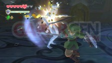 Screenshot-Capture-Image-the-legend-of-zelda-skyward-sword-nintendo-wii-03