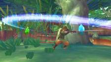 Screenshot-Capture-Image-the-legend-of-zelda-skyward-sword-nintendo-wii-04