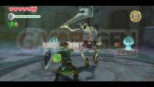 Screenshot-Capture-Image-the-legend-of-zelda-skyward-sword-nintendo-wii-05
