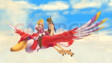 Screenshot-Capture-Image-the-legend-of-zelda-skyward-sword-nintendo-wii-06