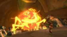 Screenshot-Capture-Image-the-legend-of-zelda-skyward-sword-nintendo-wii-24