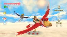 Screenshot-Capture-Image-the-legend-of-zelda-skyward-sword-nintendo-wii-26