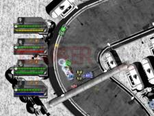 Screenshot-Capture-Image-wiiware-monochrome-racing-nintendo-wii-09
