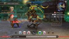 Screenshot-Capture-Image-xenoblade-chronicles-nintendo-wii-05