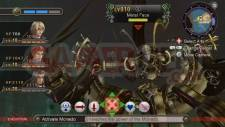 Screenshot-Capture-Image-xenoblade-chronicles-nintendo-wii-06