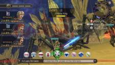 Screenshot-Capture-Image-xenoblade-chronicles-nintendo-wii-08