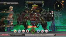 Screenshot-Capture-Image-xenoblade-chronicles-nintendo-wii-09