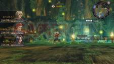Screenshot-Capture-Image-xenoblade-chronicles-nintendo-wii-12