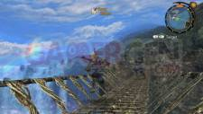 Screenshot-Capture-Image-xenoblade-chronicles-nintendo-wii-13