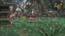 Screenshot-Capture-Image-xenoblade-chronicles-nintendo-wii-17