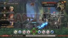 Screenshot-Capture-Image-xenoblade-chronicles-nintendo-wii-22