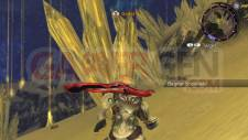 Screenshot-Capture-Image-xenoblade-chronicles-nintendo-wii-27