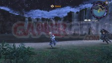 Screenshot-Capture-Image-xenoblade-chronicles-nintendo-wii-28