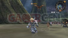 Screenshot-Capture-Image-xenoblade-chronicles-nintendo-wii-29