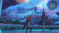 Screenshot-Capture-Image-xenoblade-chronicles-nintendo-wii-31