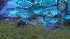 Screenshot-Capture-Image-xenoblade-chronicles-nintendo-wii-32