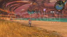 Screenshot-Capture-Image-xenoblade-chronicles-nintendo-wii-33