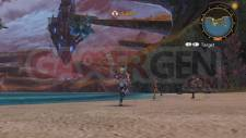 Screenshot-Capture-Image-xenoblade-chronicles-nintendo-wii-34