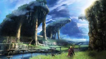 Screenshot-Capture-Image-xenoblade-chronicles-nintendo-wii-39