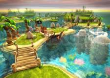 screenshot-capture-skylanders-spyro-adventure-02