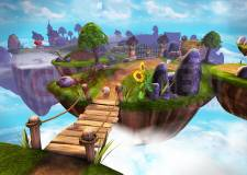 screenshot-capture-skylanders-spyro-adventure-03