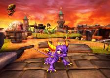 screenshot-capture-skylanders-spyro-adventure-04
