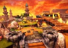screenshot-capture-skylanders-spyro-adventure-08