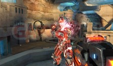 screenshot-capture-wii-the-conduit-2-11