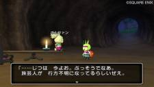 screenshot-dragon-quest-x-nintendo-wii-10