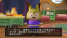 screenshot-dragon-quest-x-nintendo-wii-11