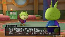screenshot-dragon-quest-x-nintendo-wii-12