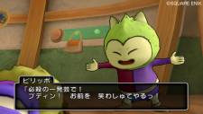screenshot-dragon-quest-x-nintendo-wii-13