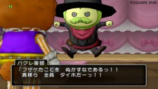 screenshot-dragon-quest-x-nintendo-wii-16
