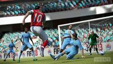 screenshot-fifa-13 (1)