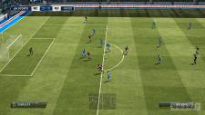 screenshot-fifa-13 (2)