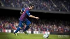 screenshot-fifa-13 (3)