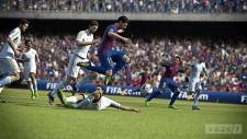 screenshot-fifa-13 (4)