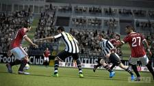screenshot-fifa-13 (5)